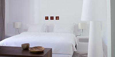 Junior Suite - Vilalara Thalassa Resort