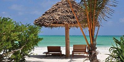 Strand - White Sand Luxury Villas & Spa