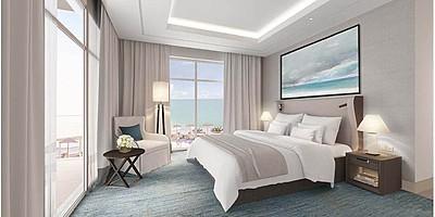 Address Fujairah Beach Resort