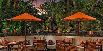 La Bodega Restaurant - Seaside Palm Beach