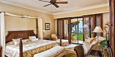 Maritim Hotel - Prestige Room