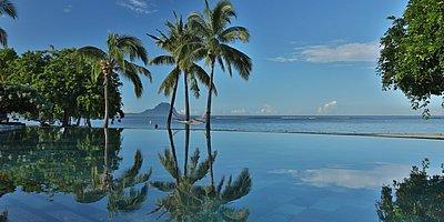 Pool - Maradiva Villas Resort & Spa