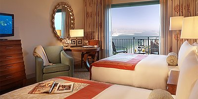 Queen Room - Atlantis The Palm Dubai