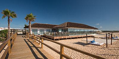 Praia Dourada Restaurant - Vila Vita Parc