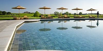Villa Cordevigo Wine Relais - Pool