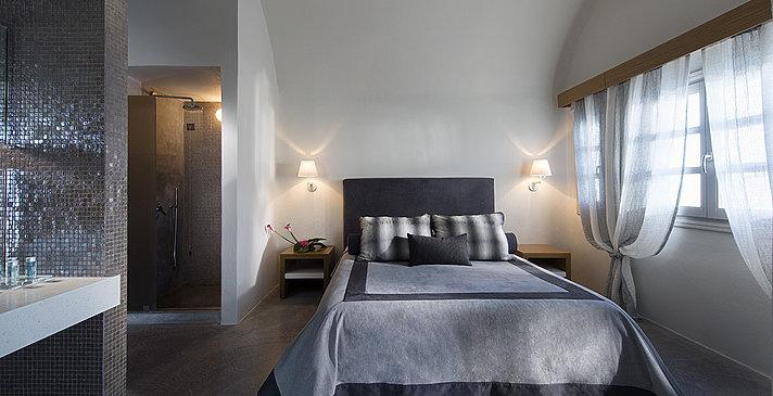 Avaton Suite - Avaton Resort & Spa