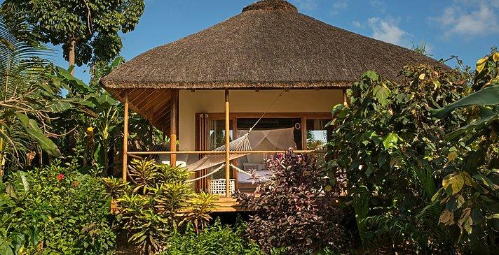 Bungalow - Zuri Zanzibar Hotel & Resort