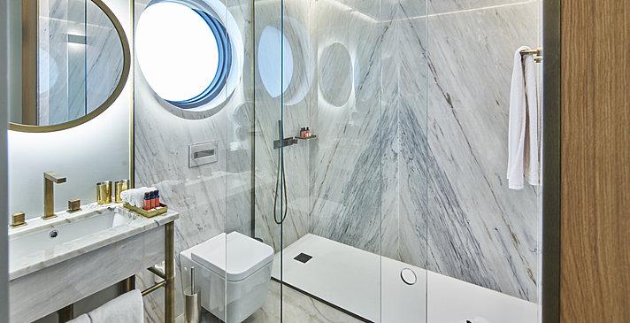 Classic Room - Torel Avantgarde Porto
