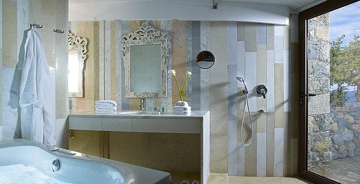 Daphne & Chloe Studio - Thalassa Villas & Dream Suites