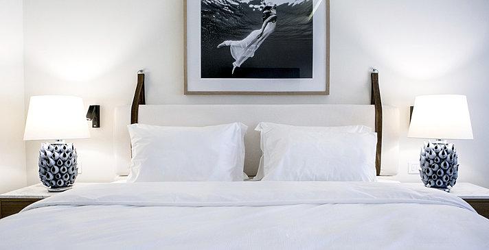 Emerald Retreat - Domes Miramare, a Luxury Collection Resort