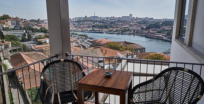 Executive Deluxe - Torel Avantgarde Porto