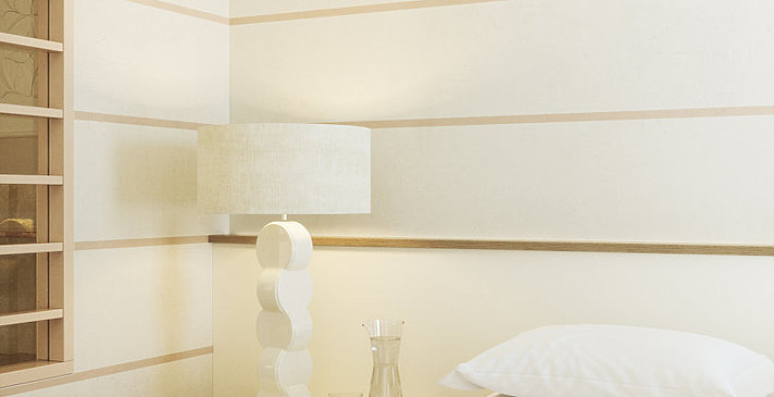 Family Suite - Lefay Resort & SPA Lago di Garda