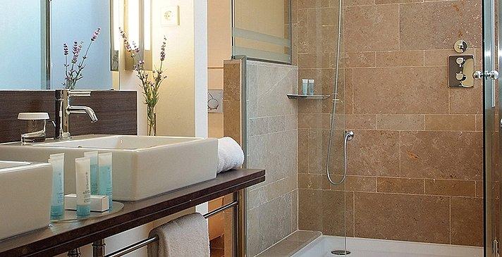 Garden Suite - Hilton Sa Torre Mallorca Resort