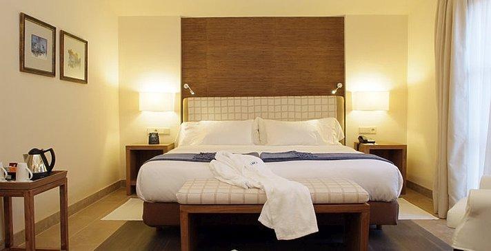 Guest Room - Hilton Sa Torre Mallorca Resort