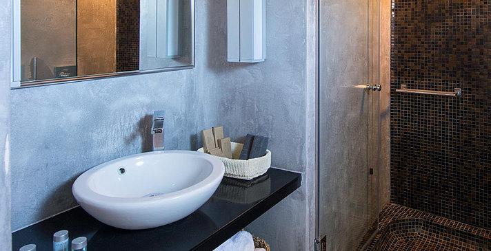 Honeymoon Suite - Avaton Resort & Spa
