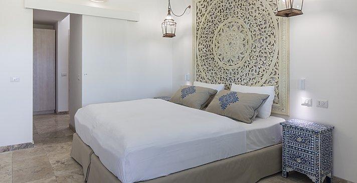 Junior Suite - Falkensteiner Resort Capo Boi