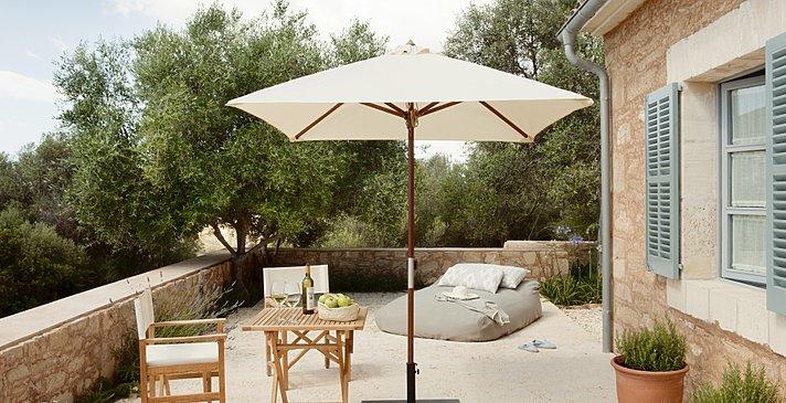 Junior Suite Garden - Predi Son Jaumell Hotel Rural