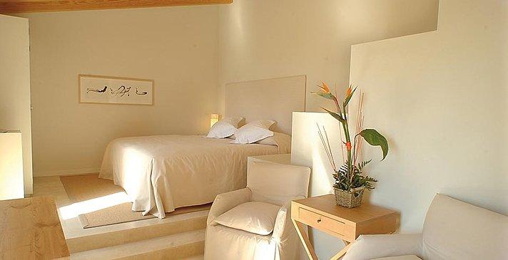 Junior Suite - Hotel Can Simoneta