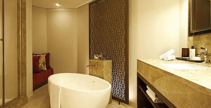 Junior Suite - Royal Palm Beachcomber Luxury