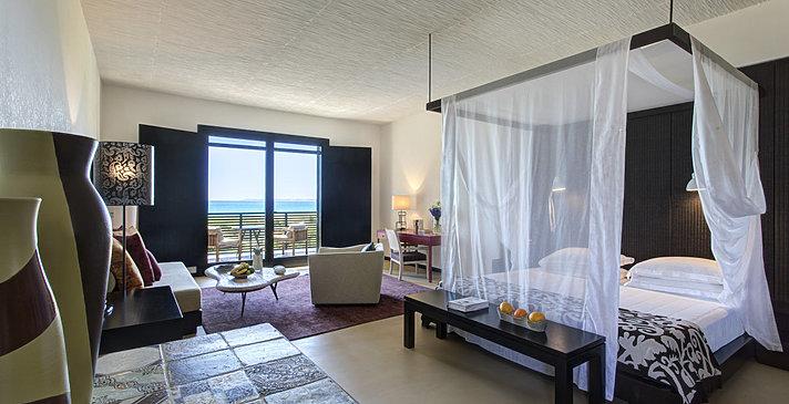 Junior Suite - Verdura Resort