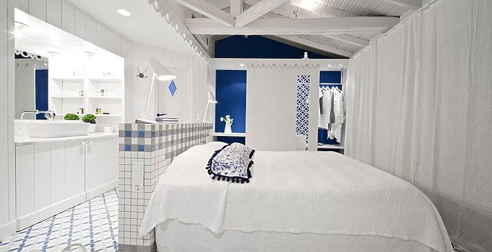 Junior Suite - ekies - All Senses Resort