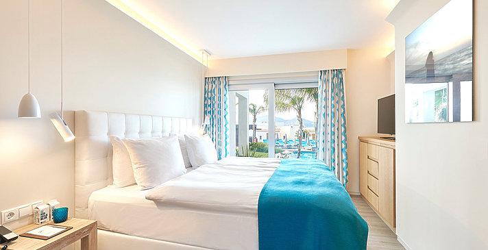 Laguna Suite - 7Pines Kempinski Ibiza