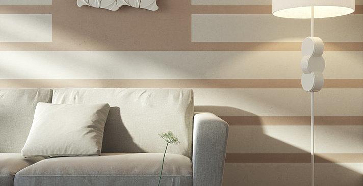 Exclusive Suite - Lefay Resort & SPA Lago di Garda