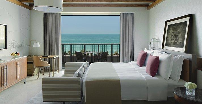 Ocean Deluxe - Jumeirah Al Naseem