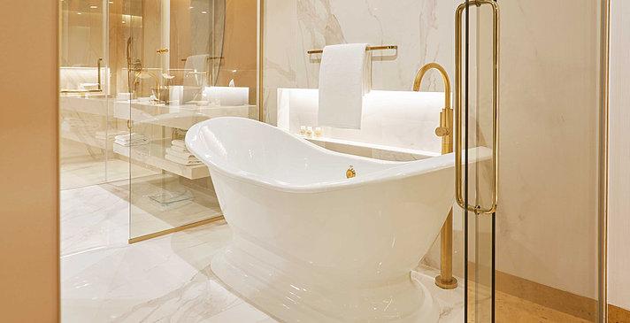 Ocean Suite - Savoy Palace