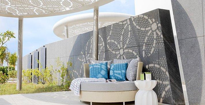 Ocean Terrace (Suite)