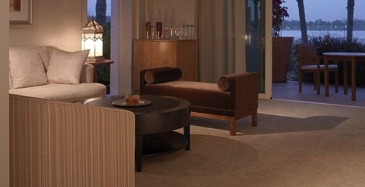 Park Suite - Park Hyatt Dubai