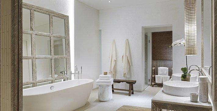 Rin Terrace Suite - Raya Heritage