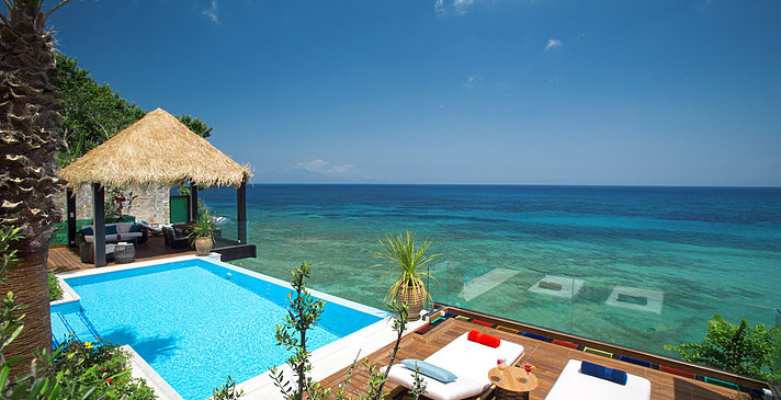 Royal Infinity Villa - Porto Zante Villas and Spa