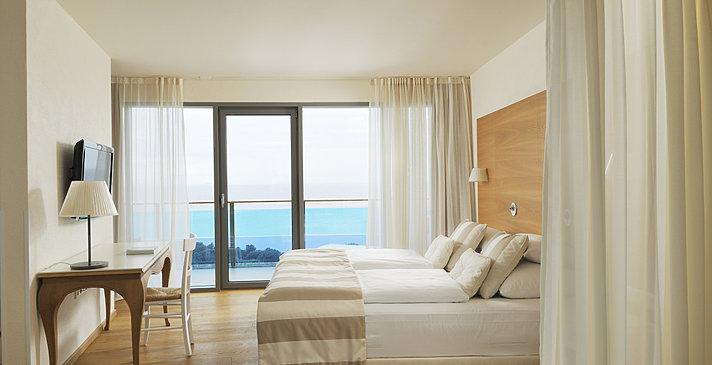 Senior Suite - Falkensteiner Hotel & Spa Iadera
