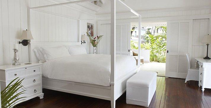 Luxury Villa - Sugar Beach, A Viceroy Resort