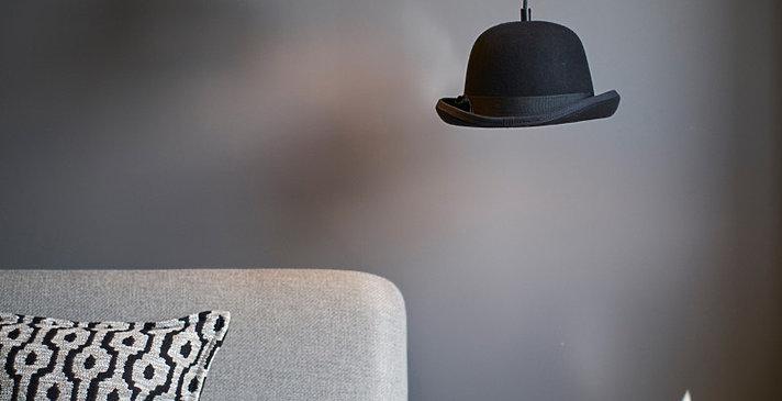 Suite - Torel Avantgarde Porto