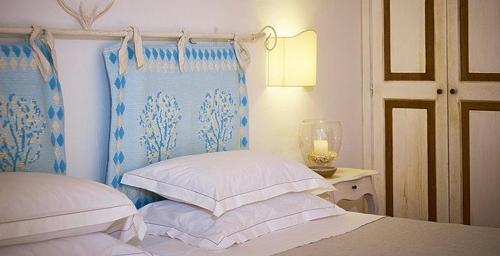 Superior Suite Sea View - Villa del Golfo Lifestyle Resort
