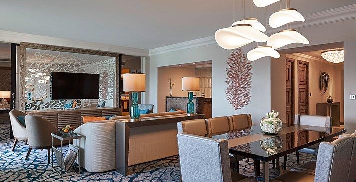 Wohnzimmer Regal Club Suite