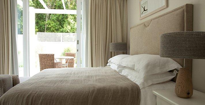 Garden Standard Zimmer