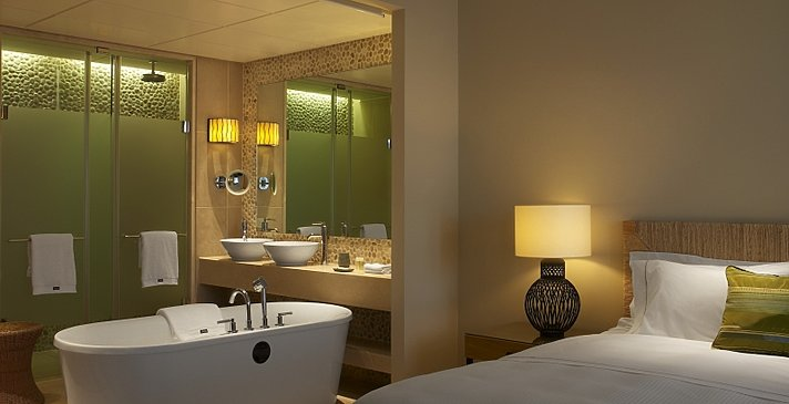 Family Suite - The Westin Resort, Costa Navarino