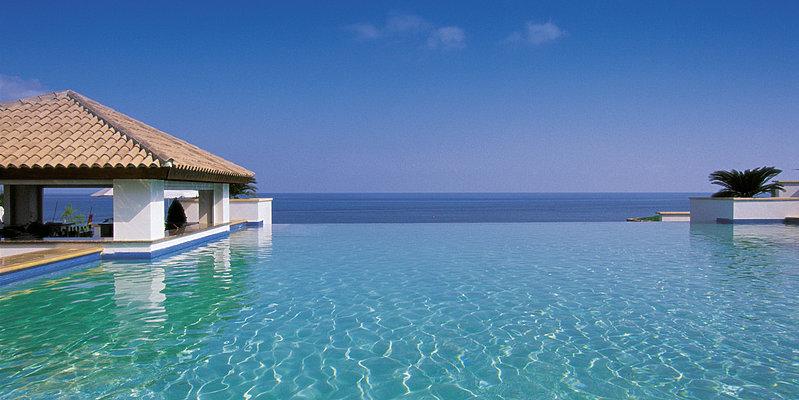 Pool - Anassa