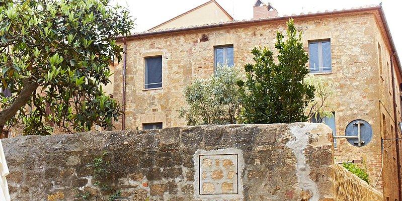 La bandita townhouse italien festland jetzt g nstig for La bandita townhouse